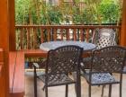 惠州富力养生谷豪华温泉度假别墅 能住能玩的别墅