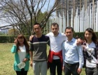 中山全日制英语专业培训学校