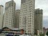 秦皇岛房产1室1厅-52万元