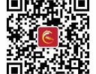 酒易购CCF商城火爆招商中