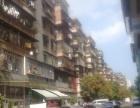 租房也是家 生活要自如 华丽东村1690拎包入住 交通便利