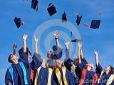 2021年研究生报考开始啦,大专本科都可报考,无需学位