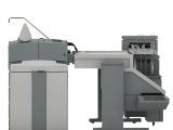 奥西PW750工程复印机 工程图纸复印机  大图复印机 复印机