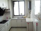 天润翠璟18楼精装修 3室 2厅 126平米 出售天润翠璟