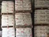 北京有機EVA14-2軟管料乙烯共聚物14-2