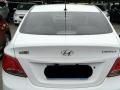 现代 瑞纳 2010款 1.4 自动 GS舒适型急售个人一手车精