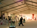 承德帐篷、会展帐篷、展览帐篷、出租销售-高山篷房