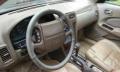 日产Silvia1999款 2.0 自动