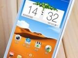 Coolpad/酷派 8190Q 安卓智能手机 单卡双模 4.5