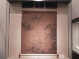 恒温恒湿文物展柜,博物馆展柜制作厂家,瓷器展柜