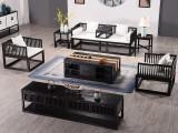 成都市新中式家具,寫字樓辦公家具,名宿酒店家具