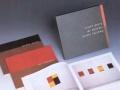 台历企业资料 培训手册 标书 胶装一本起做当天可取