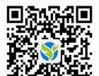 中秋佳节:甲醛检测六折优惠—江科宏达环保