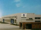 山东金光厂家生产不锈钢水箱 玻璃钢水箱 BDF复合板水箱等