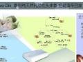泰国纯天然乳胶床垫加盟