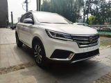 出售 越野车SUV 全新荣威 RX3