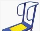 厂家直销批发零售各种户外健身器材路径系列