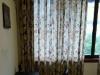 乐山-市中区青风街2室2厅-1100元