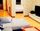 万达精装生活方便、安静规矩、拎包入住家具齐全