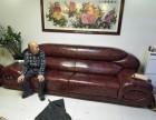 呼和浩特沙发翻新,软包,餐椅,床垫