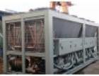 中山中央空调回收公司,水冷中央空调回收