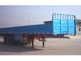 从宜兴到杭州货运专线站快速方便,成就客户