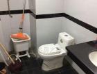 牡丹广场 办公好房 精装2室1厅108平 复式
