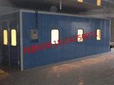 喷烤漆房价格_滨州热卖的烤漆房出售