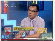 广西南宁盗窃罪案件的立案量刑标准主要由数额大小决定辩护麦律师