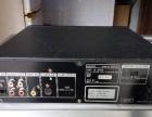 出台索尼台式CD/VCD机