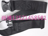 特警作战腰带-511作战腰带-511战术腰带特警作战腰带