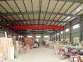 出租临城富丽岛工业园区2000平方厂房