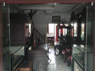 上?;破智?藏宝阁)红木家具回收/老红木古玩回收/收红木家具