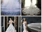 明年结婚,2018婚纱流行趋势现在看也不算太早!
