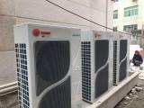 杭州特靈變頻空調別墅專用