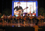 东莞吉他学校,东莞吉他,东莞学吉他,东莞吉他学习
