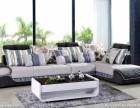 贵阳沙发维修价格一般是多少