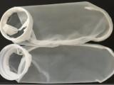 尼龙单丝过滤袋液体过滤袋武汉生产厂家