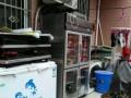 低价出售餐饮设备可做中餐火锅!