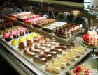 万元创业麦莎蒂斯烘焙,蛋糕店加盟