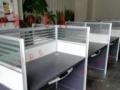 厂家直销会议桌,电脑桌,办公桌,老板桌,前台等等