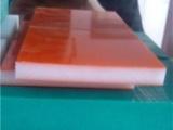聚乙烯塑料板、工程塑料板、聚乙烯塑料板pe