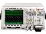 回收仪器Agilent HP 33250A信号发生器