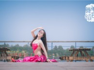 单色舞蹈肚皮舞教练班班零基础成人舞蹈培训