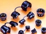 4N-4电源线扣,线扣,美规电源线扣,环