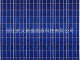 热卖光伏产品组件 太阳能光伏组件 多晶硅光伏组件 200W光伏组