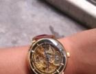 非常好看值得收藏的一块手表