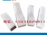 硅胶橡胶块 硅胶牵引机橡胶块 硅胶牵引机橡胶块生产厂家