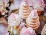 成都水果蛋糕武侯区生日蛋糕加订购鲜花蛋糕