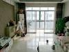 肥城-彩虹小区3室2厅-41.5万元